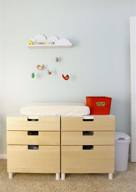 Decorating Bedroom Ideas by Ikea Ideas And Inspiration For Kids Decorating With Stuva