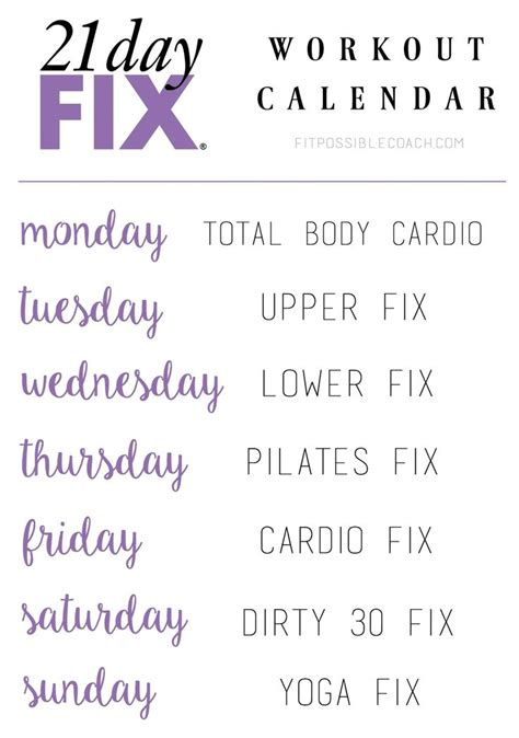 21 day fix challenge 1000 images about 21 day fix challenge on 21