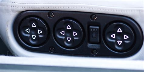 seat questions seat questions ruffled leather and heated seats