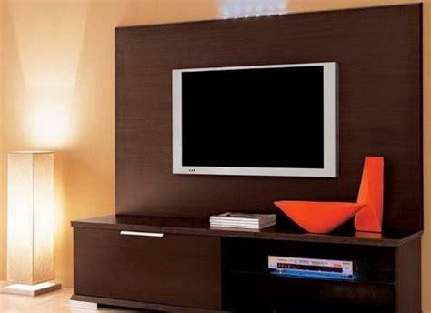 Rak Tv Modern model rak tv minimalis modern desain denah rumah