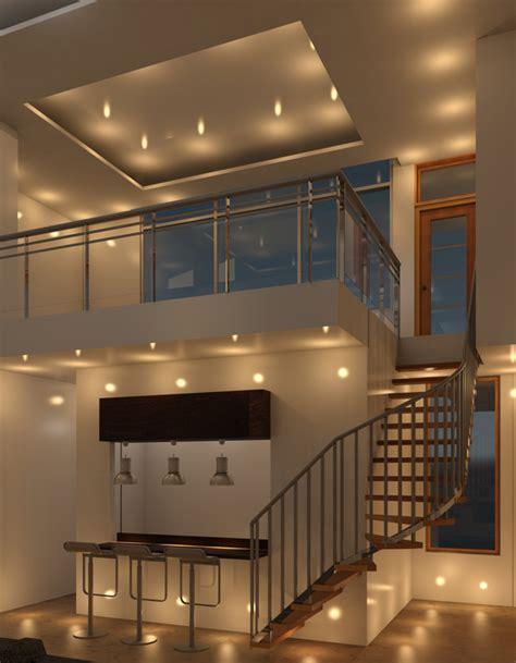home designer pro lighting revit light decoratingspecial com