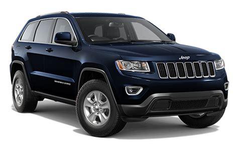 Compare Jeep Grand Models Compare The 2016 Jeep Grand Vs Jeep
