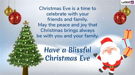 merry christmas eve  wishes images whatsapp stickers xmas  gif image messages