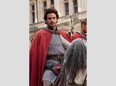 Lancelot - Merlin Wiki - BBC TV Series Lancelot