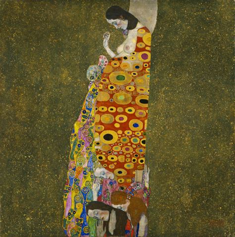 kommode gustav klimt file hope2 klimt jpg