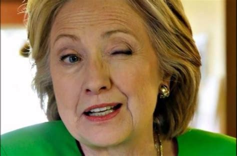 hillary clinton mailing address hillary clinton can make money off supporters email