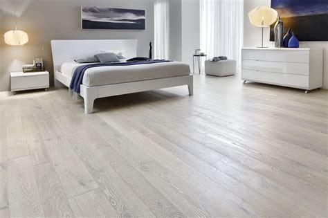 pavimenti simil parquet pavimenti in legno parquet garbellotto maffeisistemi