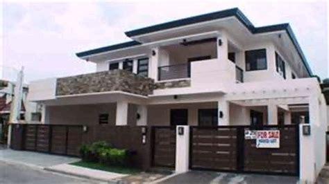 modern design houses for sale new house design inside youtube