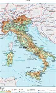 encyclop 233 die larousse en ligne italie