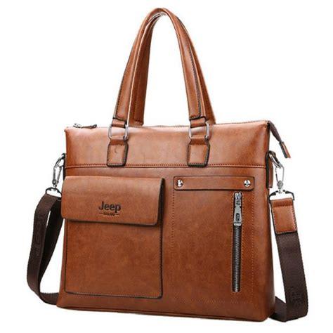 Jeep Handbag jeep brands handbags briefcase end 9 24 2017 11 15 pm