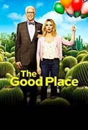 A Place Trailer Imdb The Place Tv Series 2016 Imdb