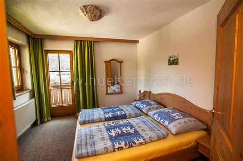 Wohnung Suchen Zur Miete by Wohnung Miete Zillertal 7 H 252 Ttenprofi