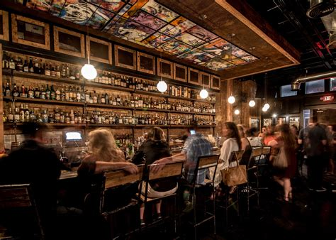 top bars in uptown dallas top bars in uptown dallas 28 images top 10 uptown