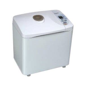 Dispenser Panasonic panasonic sd yd250 automatic bread maker with yeast dispenser