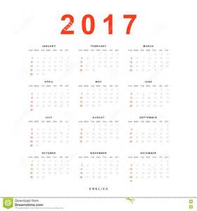 Calendrier Vacances Scolaires Angleterre Calendrier Anglais