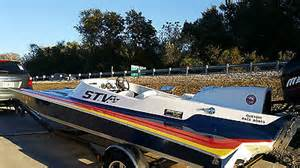 stv boats for sale stv boats for sale