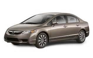 honda civic vti 2012 oriel manual transmission