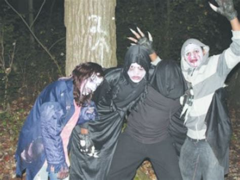 haunted houses near chicago find local haunted houses near orland park orland park il patch