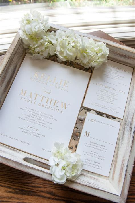 Wedding Belles Giveaway by Best 25 Wedding Giveaways Ideas On Plan Your