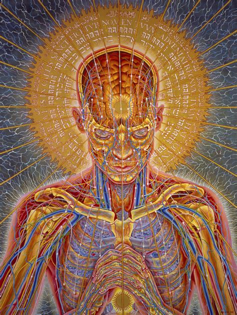 alex grey wallpaper hd download wallpapers download 2560x1600 artwork alex grey