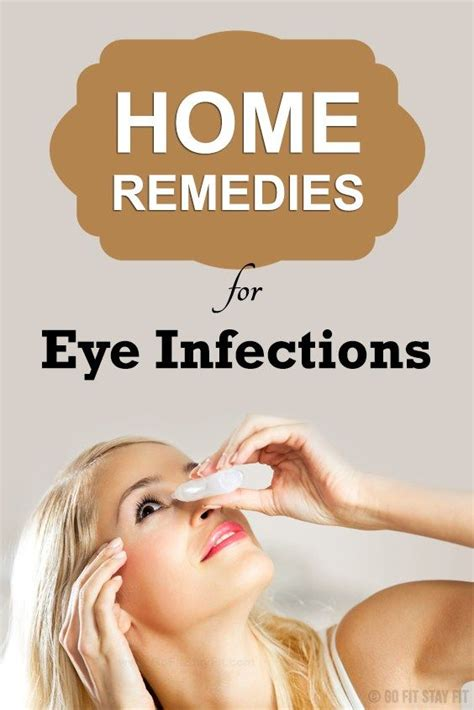 best 25 eye infection ideas on