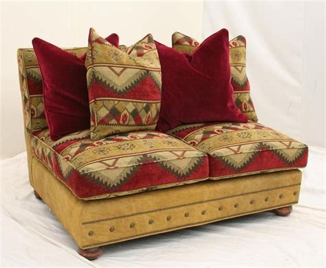 luxury chaise luxury furniture chaise sectional sofa