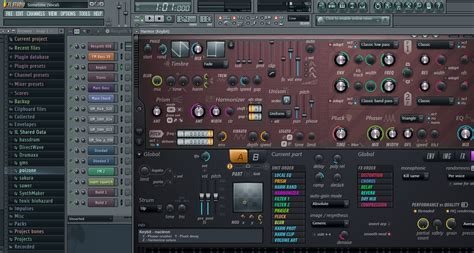 download fl studio 11 full version blogspot download fl studio free patch free software backupbulk