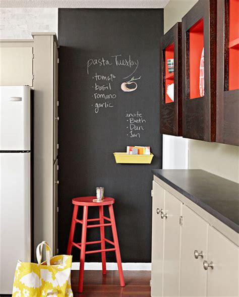 chalkboard paint co za home dzine craft ideas great chalkboard ideas