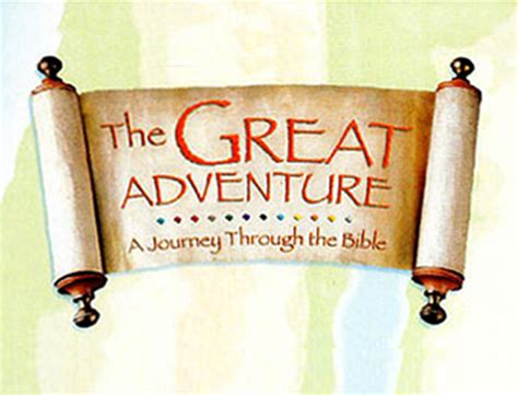 a journey through acts the 50 day bible challenge books ewtn series
