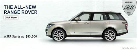 lease deals on range rover sport best lease deals on new range rover sport lamoureph