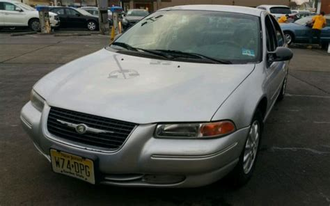 auto air conditioning repair 1995 chrysler cirrus on board diagnostic system 2000 chrysler cirrus v6 125000 miles
