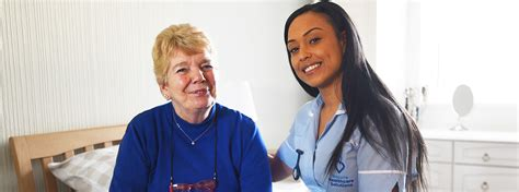 secure healthcare solutions nursing home care agency