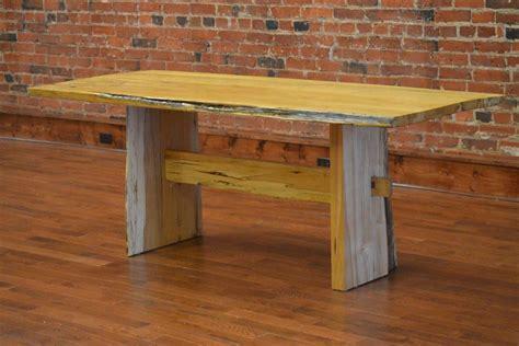 Handmade Furniture Virginia - custom furniture virginia mountain woodworks