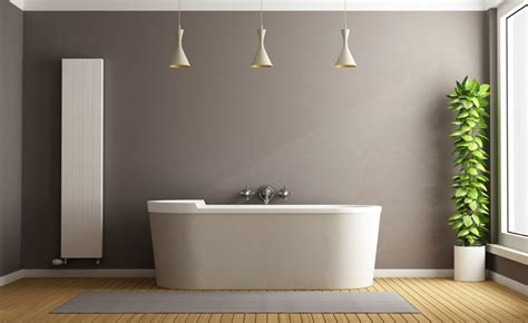 bathtub trends bathroom trends for 2016 home improvement thursday the