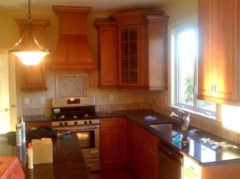 Home Depot Kitchen Remodel Reviews by Home Depot Kitchen Design Reviews Home Depot Kitchen