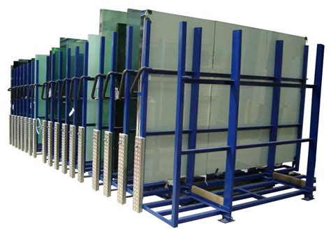 racking systems nz the glass racking company new zealand glass and window