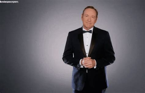 the curtain falls kevin spacey kevin spacey gifs tumblr