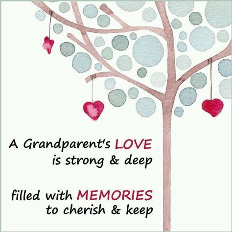 printable grandparent quotes grandparent quotes sayings grandparent picture quotes