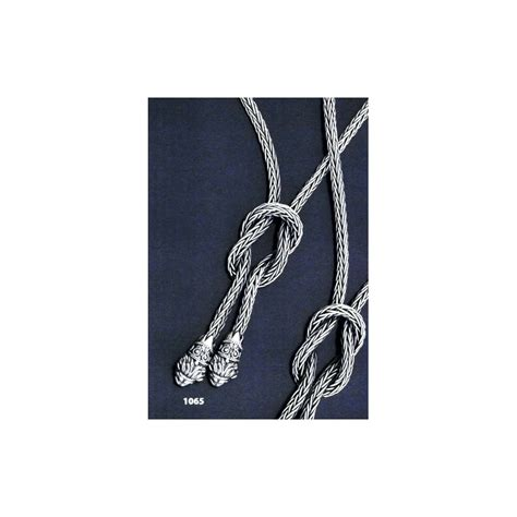 leo brand hand braided necklaces hand made silver greek braided lion necklace