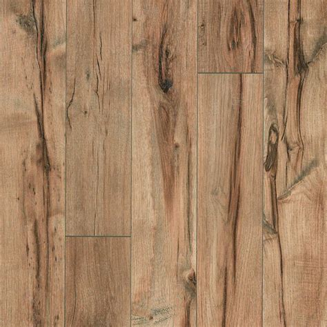 669 best images about laminate flooring on