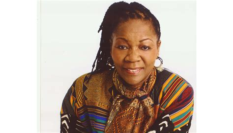 letta mbulu letta mbulu quotes and bookings musician