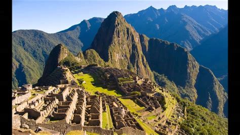 top 10 most beautiful cities in latin america dream city top 10 most beautiful places in latin america youtube