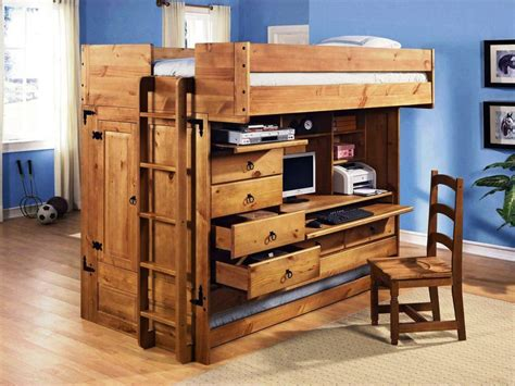 Cheap Bunk Beds With Desk The Best 28 Images Of Cheap Bunk Bed With Desk Cheap