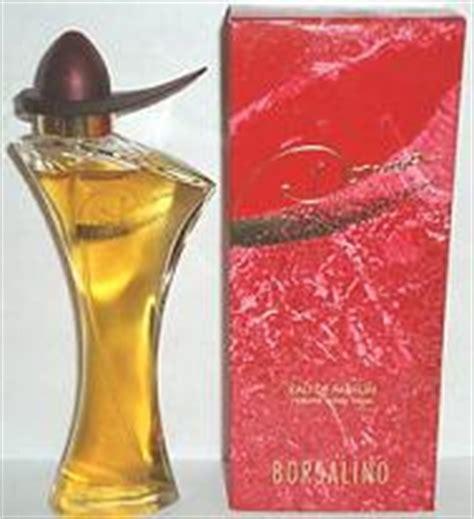 perfume ottomane perfume for perfumes oils etc