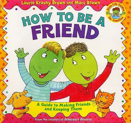 how to a to be 25 children s books about friendship delightful children s books