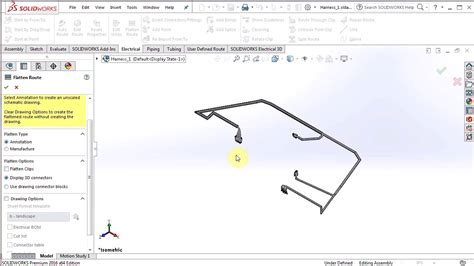 solidworks wiring harness wiring diagrams wiring diagram