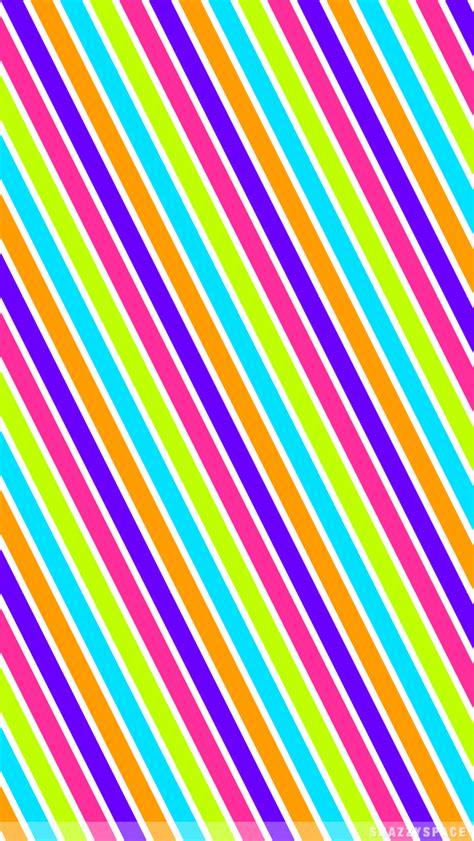 Cardy Stripe stripes iphone wallpaper