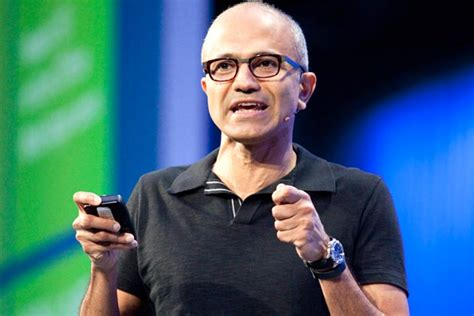 satya nadella set to be named new microsoft ceo reuters
