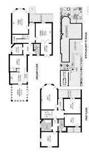 Practical Magic House Floor Plan by Practical Magic House Floor Plan Viewing Gallery