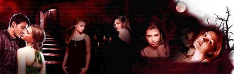 vampire academy vampire academy vampire academy